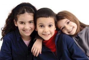 Kids Dentist - North York